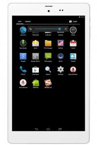 CHUWI VX8 3G BUISNESS EDITION specifikacije