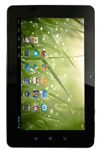 CONDOR CTAB 700L 3G specs