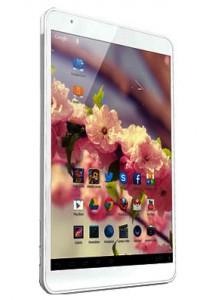 CONDOR CTAB 785 3G specs