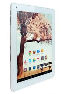CONDOR CTAB 970LQD 3G specs
