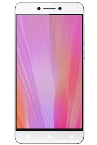 COOLPAD 5380CA specifikacije
