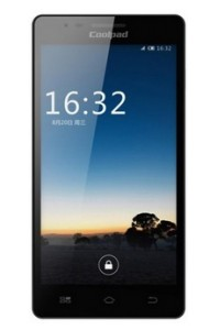 COOLPAD 5892 specifikacije