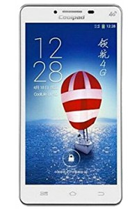 COOLPAD 8729 specifikacije