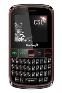 CSL BLUEBERRY I6800 specs