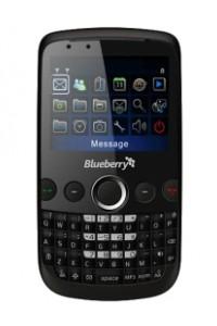 CSL BLUEBERRY I9000 specs