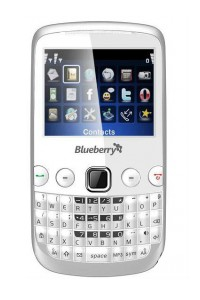 CSL BLUEBERRY I9000T specs