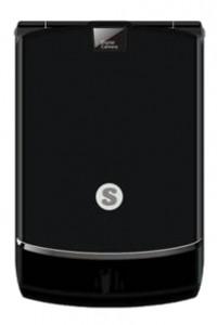 CSL BLUEBERRY S3000 specs