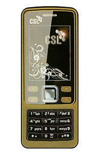 CSL DS300 specs