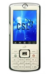 CSL DS50 specs