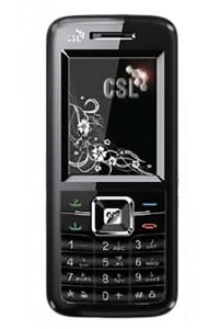 CSL DS747 specs