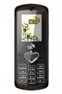 CSL SP100 specs