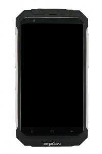 DAXIAN Q8800 specs