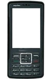 DAXIAN X358 specs