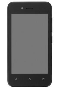 DEXP A240 specs