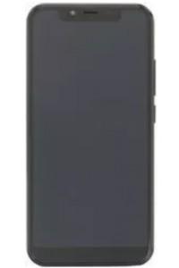 DEXP AS260 specs