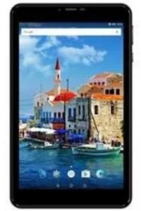 DEXP PLANE 7594 3G specs