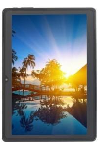 DEXP URSUS N310 4G specs
