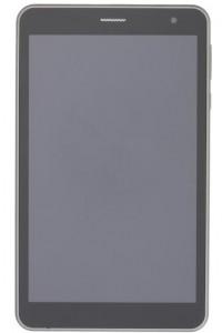 DEXP URSUS N570 4G specs