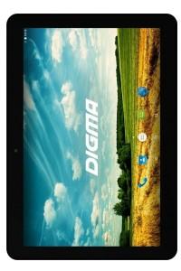 DIGMA CITI 1576 3G specs