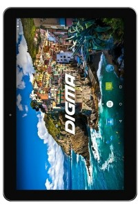 DIGMA CITI 1577 3G specs