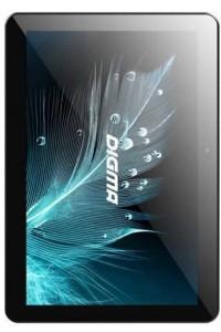 DIGMA CITI 1590 3G specs