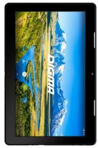 DIGMA CITI 3000 4G specs