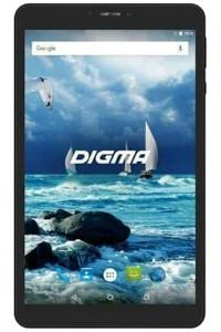 DIGMA CITI 7575 3G specs
