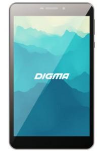 DIGMA CITI 7591 3G specs