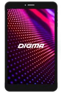 DIGMA CITI 8589 3G specs