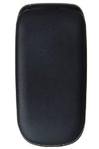 DIGMA LINX A240 2G specs