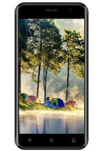 DIGMA LINX JOY 3G specs