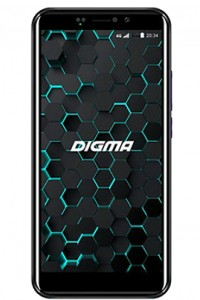 DIGMA LINX PAY 4G specs
