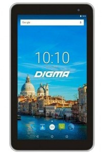 DIGMA OPTIMA 7017N 3G specs