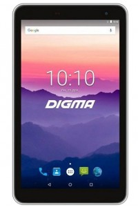 DIGMA OPTIMA 7018N 4G specs