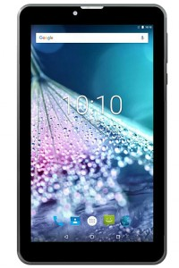 DIGMA OPTIMA PRIME 4 3G specs