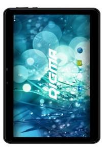 DIGMA PLANE 1570N 3G specs