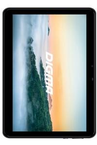DIGMA PLANE 1581 3G specs