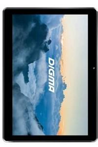 DIGMA PLANE 1585S 4G specs