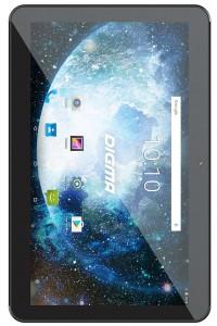 DIGMA PLANE 1713T 3G specs