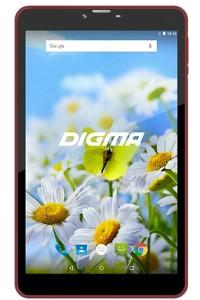 DIGMA PLANE 7539E 4G specs
