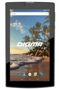 DIGMA PLANE 7552M 3G specs