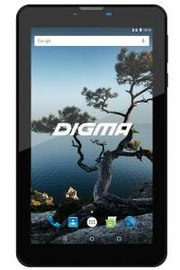 DIGMA PLANE 7556 3G specs