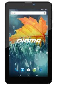 DIGMA PLANE 7557 4G specs