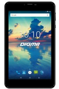 DIGMA PLANE 7561N 3G specs