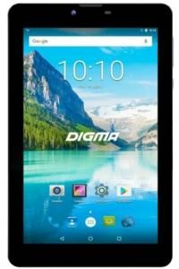 DIGMA PLANE 7574S 4G specs