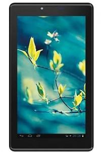 DIGMA PLANE 7580S 4G specs