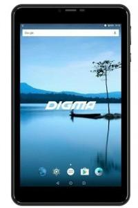 DIGMA PLANE 8021N 4G specs