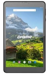 DIGMA PLANE 8555M 4G specs