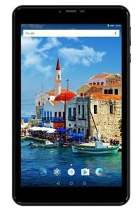 DIGMA PLANE 8566N 3G specs