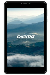 DIGMA PLANE 8580 4G specs